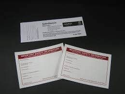 raffle tickets template abirami online ticket booking sainsburys raffle tickets