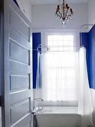 image bathtub decor: small bathroom decorating ideas original brian patrick flynn small bathroom blue vjpgrendhgtvcom
