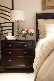 furniture design for bed. bedroom furniture designs 2013 design for bed