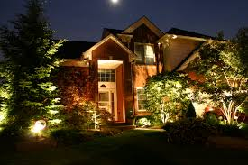 click to enlarge image night lights jpg beautiful outdoor lighting