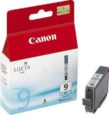 <b>Картридж Canon PGI-9PC</b> 1038B001 купить в Москве, цена на ...