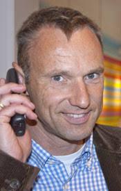 Inhaber: <b>Jens Rohwer</b> - 5_impressum_ct