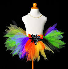<b>Halloween</b> Witch <b>Tutu</b>...<b>Halloween</b> Rainbow <b>Tutu</b>...Witch Costume ...