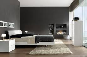 grey bedroom with white furniture pistachio wall paint and wooden white bedroom furniture set black bedroom black grey white bedroom