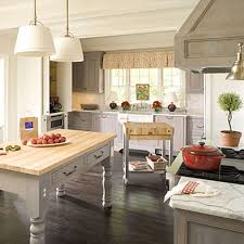 Pendant Light Fixtures For Kitchen Island Kitchen Pendant Lights Get French Country Pendant Lighting