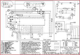 wiring diagram goodman air handler wiring image rheem air handler thermostat wiring rheem image on wiring diagram goodman air handler
