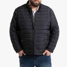 <b>Куртка укороченная большого размера</b>, демисезонная модель ...