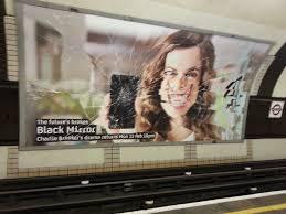 BLACK MIRROR Images?q=tbn:ANd9GcTDeOUjmNLYkpmFaAWR_q97d3mgzecCHNdRa1Mwkll6BlNQZ5lCEQ