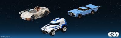 Blog - <b>Mattel Hot Wheels</b> Community