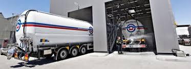 <b>Очистка</b> емкостей от нефтепродуктов: купить оборудование ...