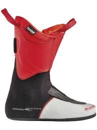 Горнолыжные <b>ботинки Atomic</b> Hawx Prime 120S купить мужские ...