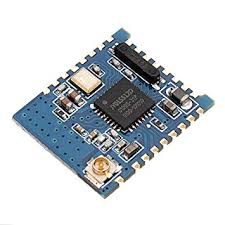 NeitKaarsh India <b>JDY</b>-<b>17 Bluetooth 4.2 Module</b> High Speed ...