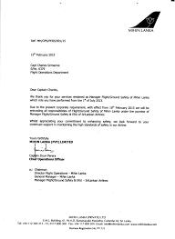 corporate pilot resume