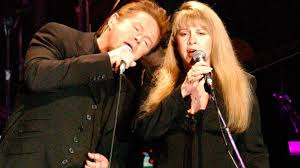 Image result for images of don henley