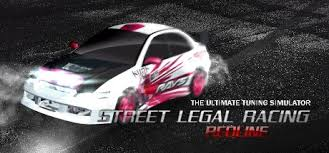 how to go <b>full screen</b> :: Street Legal Racing: <b>Redline</b> v2.3.1 General ...