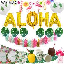 Best value Tropic Flower Banner – Great deals on Tropic Flower ...