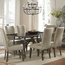 Fabric Dining Room Chair Dining Room Chairs With Arms Dining Room Chairs With Arms