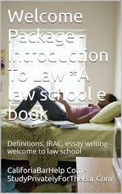 common law essay dradgeeport web fc com common law essay