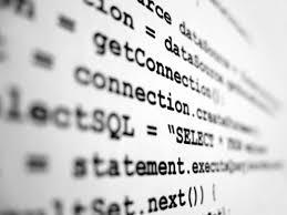 online javascript editors for web developers top 5 online javascript editors you probably know already