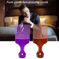 wide tooth <b>comb</b> - Tools & Accessories Prices and Online Deals ...