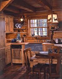 cabinets uk cabis:  ideas about small log homes on pinterest log homes cottages and log cabin homes
