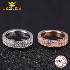 Женское и мужское <b>кольцо Boho</b>, кольцо из стерлингового ...
