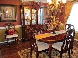 Formal Dining Room Table Decor Tips Dining Room Furniture Decorating Ideas Photos On Dining Room