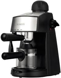 Купить <b>Кофеварку Scarlett SC</b>-<b>CM33004</b> в интернет-магазине ...