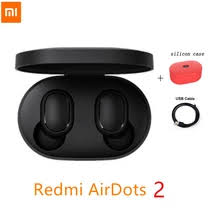<b>airdots xiaomi</b> – Buy <b>airdots xiaomi</b> with free shipping on AliExpress