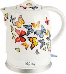 <b>Чайник Delta DL</b>-1233: купить по цене от 1549 р. в интернет ...