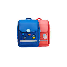 Детский рюкзак <b>Childish</b> Fun Book <b>Bag</b> — <b>Xiaomi</b>