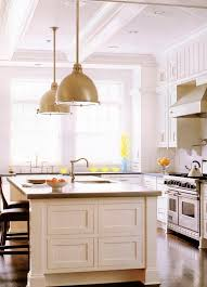 elegant light fixtures for kitchen islandin inspiration to remodel house with light fixtures for kitchen island image island lighting fixtures kitchen luxury