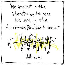 what business are you in classic advice from theodore levitt  what business are you in classic advice from theodore levitt essays – advertising business illustration