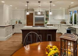 gallery of awesome mini pendant lights for kitchen island awesome designing clear glass mini pendant lights