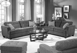 ikea living room grey living room qarmazi within the stylish along with attractive living room grey attractive living rooms
