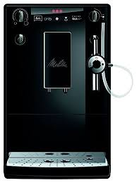 <b>Кофемашина Melitta Caffeo</b> Solo & <b>Perfect</b> Milk — купить по ...