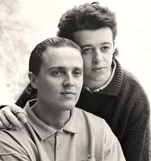<b>Tears For Fears</b> | Discography | Discogs