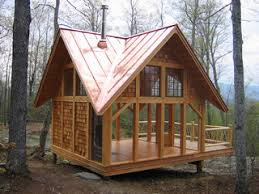 Backyard Structures   Your Very Own Architectural Opuscule    Backyard Structures   Your Very Own Architectural Opuscule