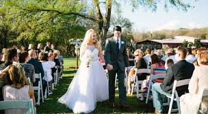 dallas peerless events and tents party and tent rentals plate and glass rentals wedding chair rentals