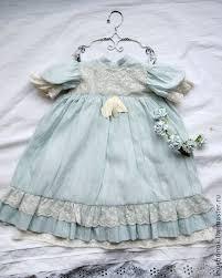 <b>Одежда для кукол</b> — купить на Ярмарке Мастеров | Ручная ...