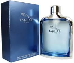 <b>Jaguar</b> на MAKEUP - купить парфюмерию <b>Jaguar</b> с бесплатной ...