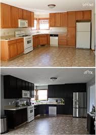gel stain kitchen cabinets:  home design