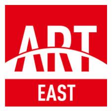 <b>Виниловые</b> полы <b>Art East</b> купить в Москве в интернет-магазине ...