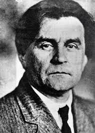 <b>Малевич</b>, Казимир Северинович — Википедия