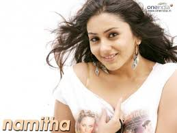 FULL RESOLUTION - 1024x768. Namitha Hd Wallpaper Normal. News » Published months ago · Namitha Kapoor: The rise and success of an Indian actress - namitha-hd-wallpaper-normal-834349869