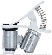 <b>Микроскопы Levenhuk</b> в интернет-магазине Оптические приборы