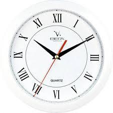 Купить <b>настенные часы</b> в интернет магазине | Продажа ...