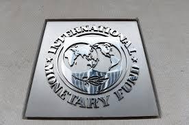 IMF set to <b>slash</b> economic forecasts amid crisis unlike no other