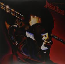"<b>Judas Priest</b> - ""<b>Stained</b> Class"" | Decibel Magazine"