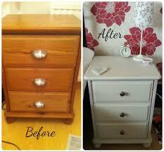 bedroom furniture makeover image15 bedroom furniture makeover